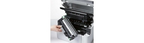 BROTHER Toner Compatible