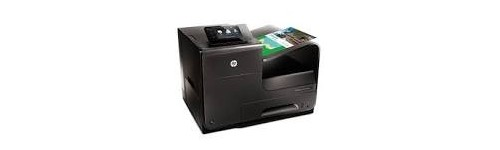 HP Tinta Compatible
