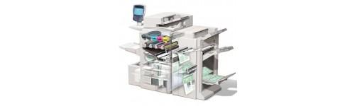 XEROX used copiers guaranteed