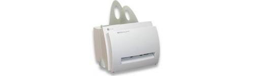 HP LASERJET 1100