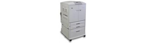 HP COLOR LASERJET 9500 HDN