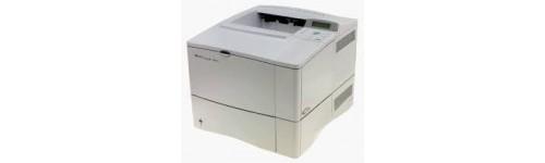 HP LASERJET 4050N