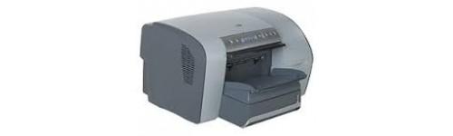 HP BUSINESS INKJET 3000