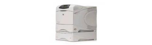 HP LASERJET 4250 DTN