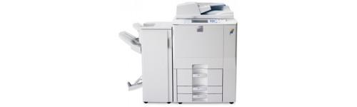RICOH AFICIO MPC6501SP