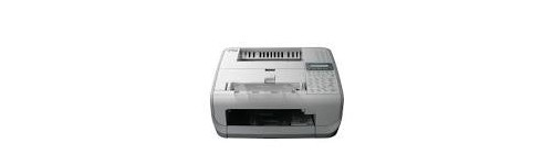 CANON iSENSYS FAX L140