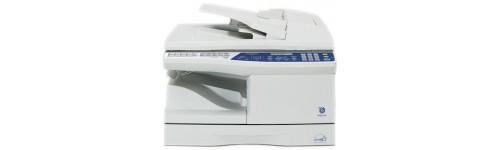SHARP AR-M150N