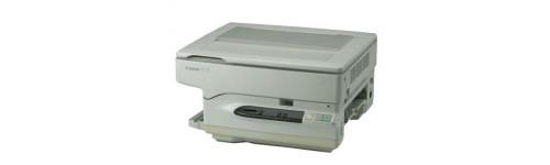 CANON PC11