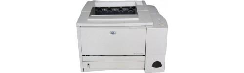 HP LASERJET 2200DN