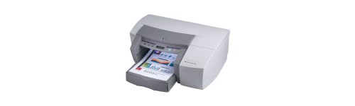 HP BUSINESS INKJET 2200