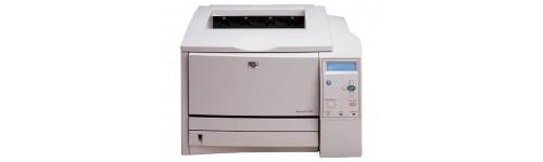 HP LASERJET 2300L