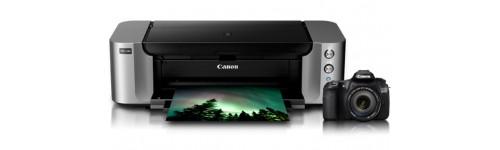 CANON Tinta Compatible