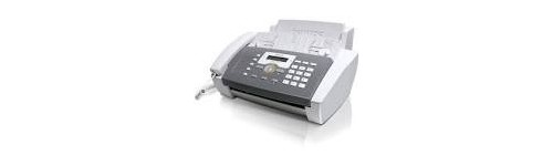 PHILIPS FAX TTR