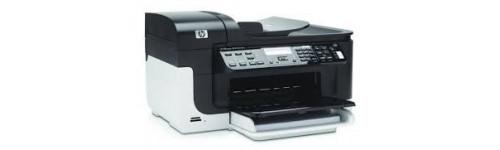 HP OFFICEJET 6500 WIRELESS