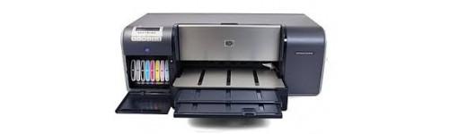 HP PHOTOSMART PRO B9180