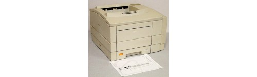 APPLE LASERWRITER 16/600PS