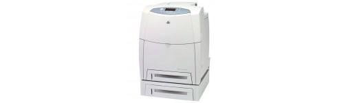 HP COLOR LASERJET 4650N