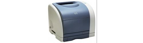 HP COLOR LASERJET 2500N