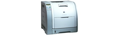 HP COLOR LASERJET 3550N
