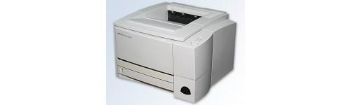 HP LASERJET 2200