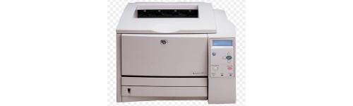 HP LASERJET 2300DN