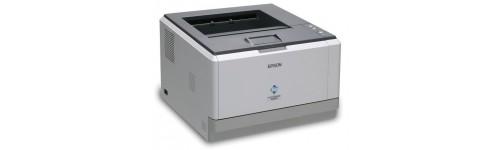 EPSON ACULASER M2000