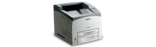 EPSON EPL N3000