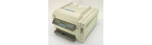 IBM 4029