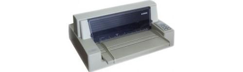 C ITOH C645