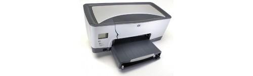 HP COLOR INKJET CP1160