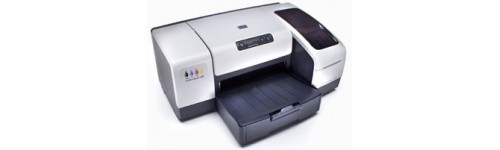 HP BUSINESS INKJET 1000