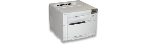 HP COLOR LASERJET 4500N