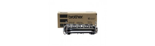 FUSER BROTHER ORIGINAL