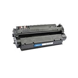 TONER HP 13X COMPATIBLE