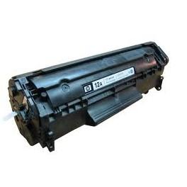 скачать драйвера для hp laserjet 1300 pcl 6