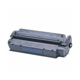 TONER HP 24X COMPATIBLE