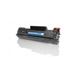 TONER HP 88A COMPATIBLE