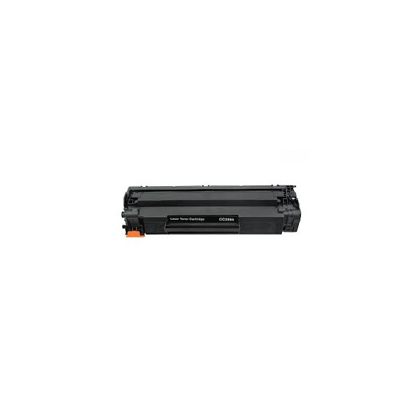 Драйвера На Принтер Hp-1008 Для W7