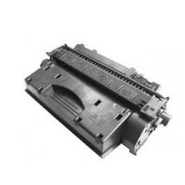 TONER HP 05X COMPATIBLE