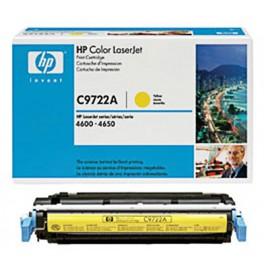 HP C9722A ( FUERA DE FECHA )