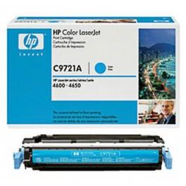 HP C9721A ( FUERA DE FECHA )