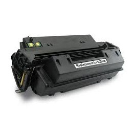 TONER HP 10A COMPATIBLE